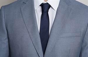 Doppelgarage Wie Breit : wie breit sollte die krawatte sein ~ Sanjose-hotels-ca.com Haus und Dekorationen