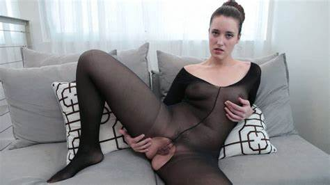 Euro Brunette Joi In Layered Nylons showing porn images for kimberly kane wonder woman gif
