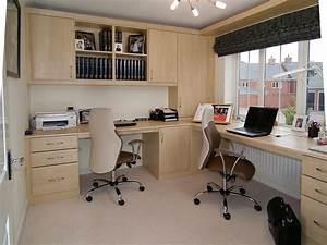 Used Home Office Furniture Marceladick com