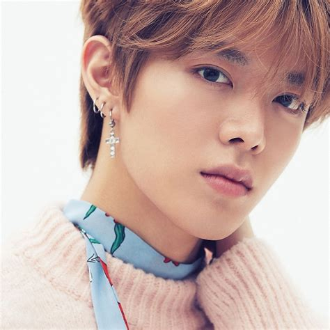 white pillows quot nct 엔시티 nct 2018 yearbook 1 yuta 유타 quot posters by