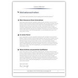 powerpoint design vorlagen bewerbungsschreiben bürokauffrau bürokaufmann 2016