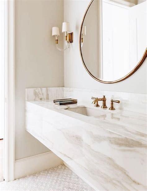 Modern Bathroom Designs Pdf by Weekly Planner Printable Pdf Printable Weekly Log