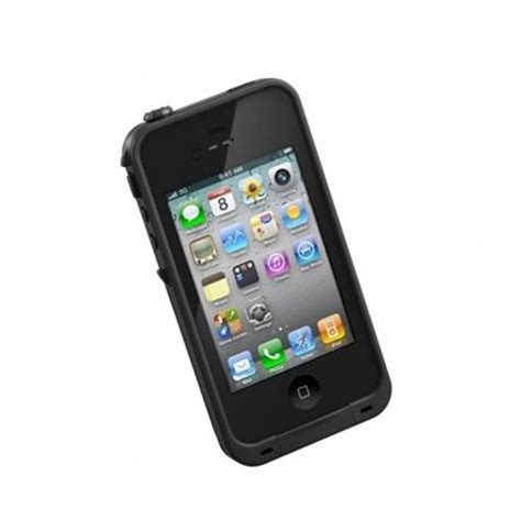lifeproof for iphone 4s lifeproof iphone 174 4 4s babbitts yamaha partshouse