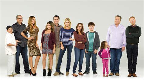modern family psa homepage