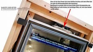 Roto Dachfenster Klemmt : t g3 verschluss velux 3001 t g3 bis bj 2013 ~ A.2002-acura-tl-radio.info Haus und Dekorationen