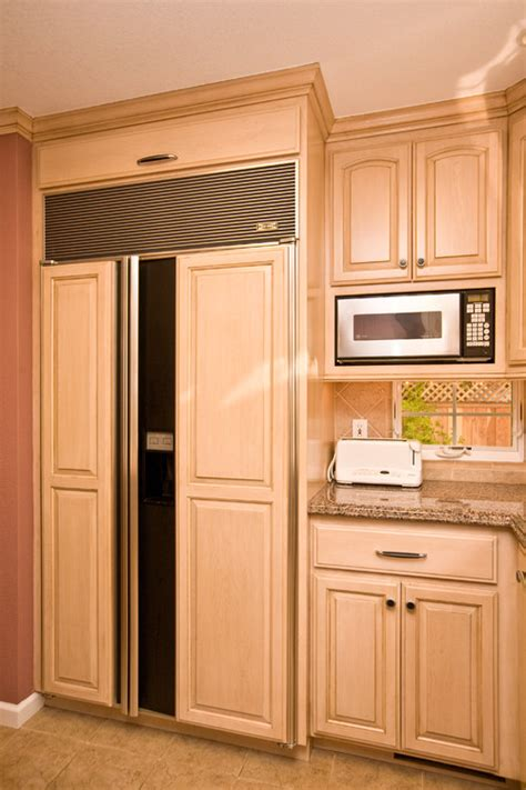how wide is a microwave cabinet wondering the make and dimensions of the microwave our