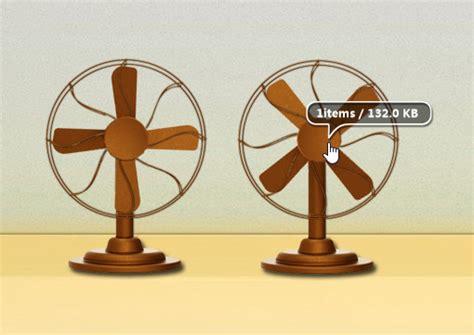 Rotating Fan Recyclebin_x Widget Download Gallery. Widget