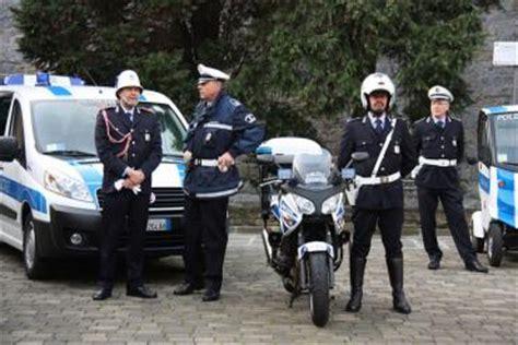 Polizia Municipale Genova Ufficio Contravvenzioni by Comune Di Genova Polizia Municipale Calano Incidenti E