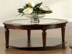 Large Solid Wood Coffee Table Images Modern Wooden