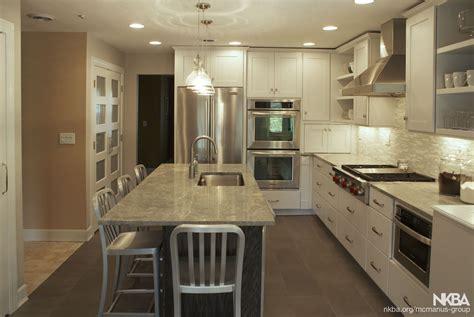 galley kitchen sink price modern galley kitchen with island sink and storage pantry