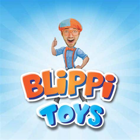 blippi toys amazoncomau appstore  android