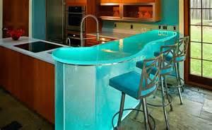 landhausmbel modern haus streichen welche farben sind modern kreative deko ideen und innenarchitektur