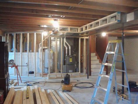 general contractor carpenter handyman  fairbury il