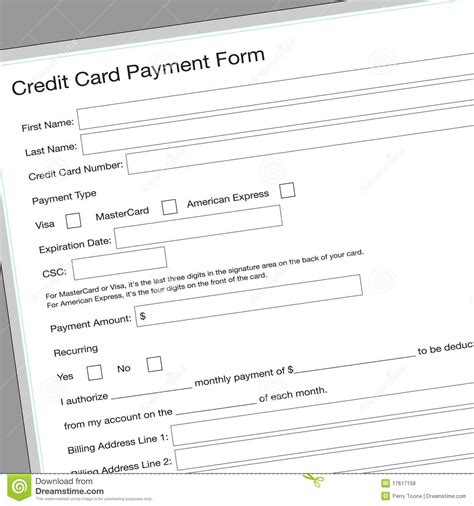 Credit Card Application Form Royalty Free Stock Photos. Online Photographic Printing. Bridge Academy Jackson Tn Online Courses Nyc. Standard Window Envelope Mba One Year Programs. Home Warranty In Florida Nursing Degrees Wiki. Email Marketing Website Osha 30 Hours Training. Insurance Companies In Chicago. Pre Approved Bad Credit Auto Loans. Storage Units Gainesville Ga Essay On Time