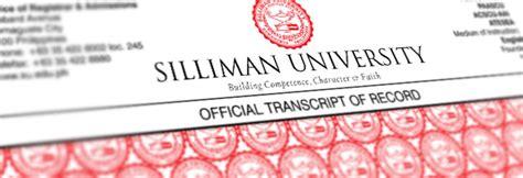 Create Professional Looking Alumni Yearbooks