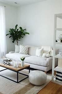 Tips, For, Your, Charming, Small, Living, Room, Interior