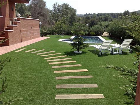 cesped artificial cesped artificial instal green