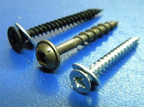 kreg deck alternatives best 25 kreg screws ideas on kreg tools kreg