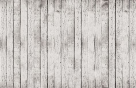 Graues Holz by Produkt Detail Digitaldruck Holz Grau