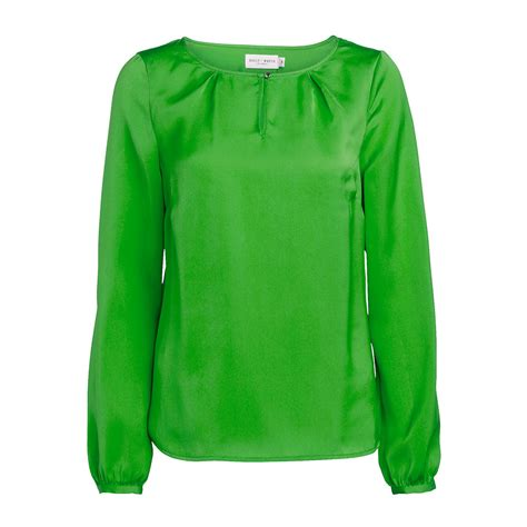 womens green blouse green blouse juniors 39 s lace blouses
