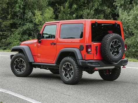 jeep wrangler tn  sale zemotor