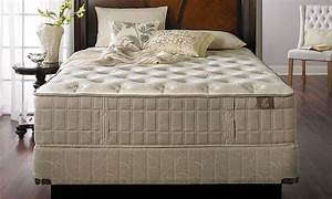 extra firm mattress topper queen adjustable base the 7 With best place to buy a king size mattress