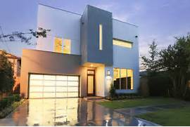 Luxury House Plans With Elevators 2016 Home Tour Highlights The City 39 S Great Contemporary Design Houston Modern House In Houston From Architectural Firm StudioMET 4 David Weekley Homes 11 Reviews 67 Projects Houston TX