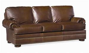 Thomasville leather sofa prices leather sofas waco temple for Thomasville sectional sofa leather