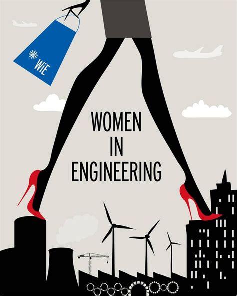 women  engineering indusdaily
