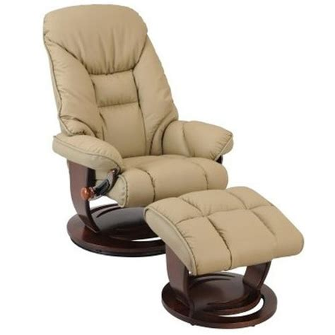 fauteuil relax d occasion fauteuil relax raffin 233 soma cuir