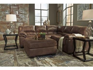 ashley bladen laf sofa ottoman raf loveseat sectional