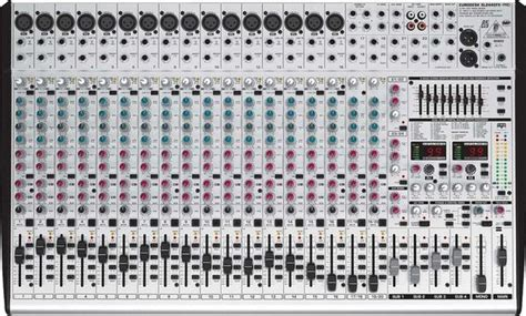 roll top desk for sound mixing boards how to use an audio mixer soundboard