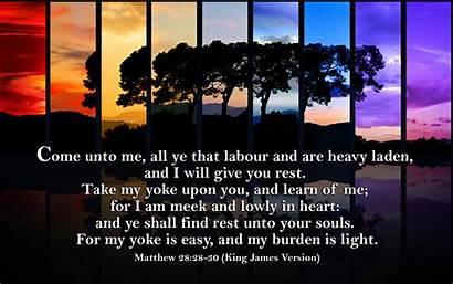 Matthew Kjv 28 Niv Nkjv Nlt Jeremiah