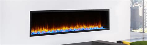product specifications heat glo