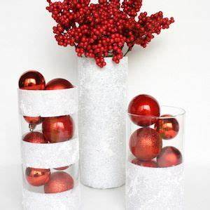best 25 dollar tree christmas ideas on pinterest diy With kitchen cabinets lowes with wreath candle holder