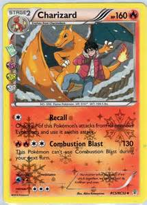 xy 95 generations set review