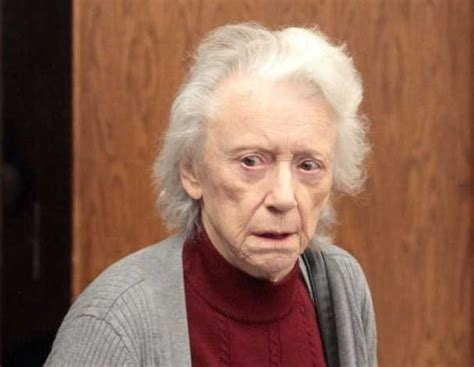 80yearold Olmsted Falls Woman Convicted Of Vehicular