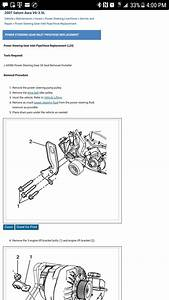Hoses 2007 Saturn Aura Engine Diagram  U2022 Downloaddescargar Com