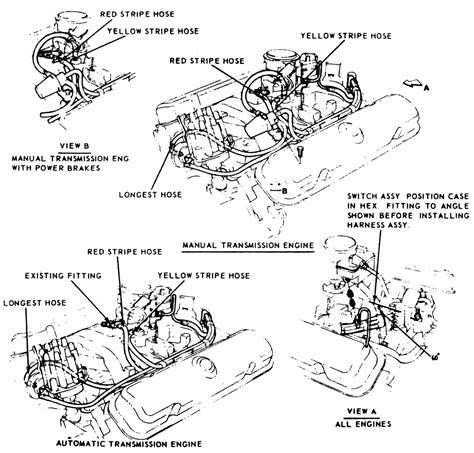 Mercury Wiring Grand Marquis Fuse Box