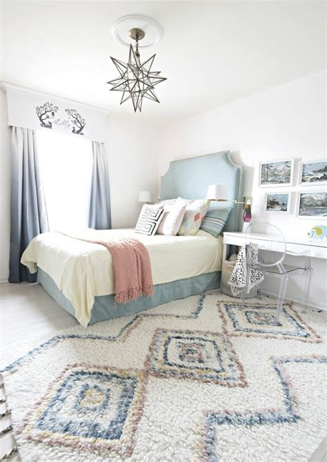 id chambre ado design awesome modele chambre ado fille pictures amazing house