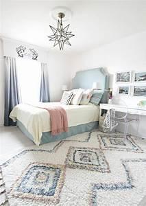 idees deco pour une chambre ado fille design et moderne With decoration chambre ado fille