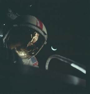 More Than 8,400 Pictures From The Apollo Missions Have ...