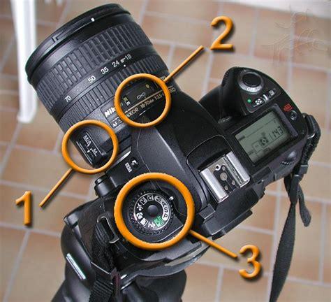 camera settings photography photography camera