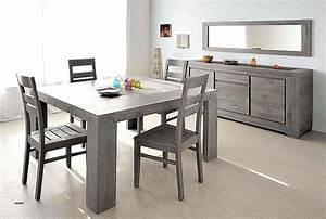 Table Carrée Extensible Ikea : table carree extensible table cuisine table cuisine 8 places table cuisine table table cuisine ~ Melissatoandfro.com Idées de Décoration