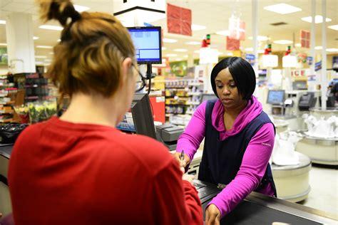 Customer 1st Clerk by Photos