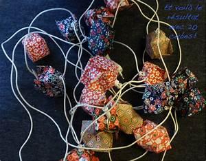 Guirlande Accroche Photo : diy guirlande de no l claire moi ~ Teatrodelosmanantiales.com Idées de Décoration