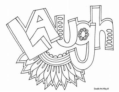 Coloring Pages Printable Teen