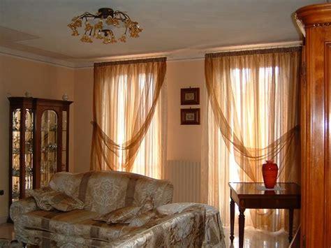 tende classiche per soggiorno la tendarredo tessuti tende e tendaggi a modena la