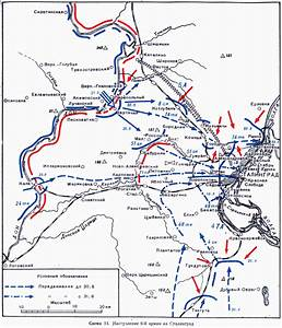 Stalingrad - Page 8 - Axis History Forum