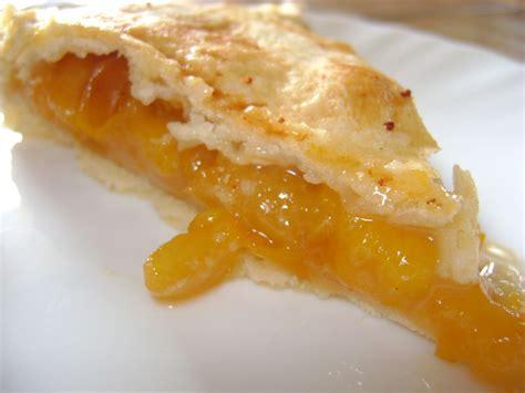 dessert avec prunes jaunes suivant gateau aux prunes jaunes les recettes populaires blogue le des g 226 teaux